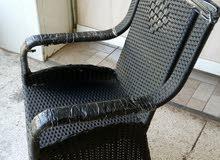 54 كرسي من نوع فينيسيا vinisia