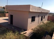 Villa property for sale Amman - 1st Circle directly from the owner
