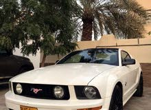 Available for sale!  km mileage Ford Mustang 2009