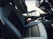 مشغل ابو زيد لتنجيد السيارات للاستفسار :0799446254