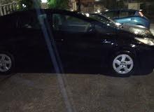 تيوتا بريوس للبيع \ Toyota Prius for sale