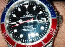 ساعة رولكس كوبي