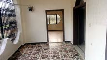 First Floor  apartment for sale with 4 Bedrooms rooms - Irbid city Fo'ara Street