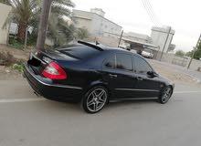 Best price! Mercedes Benz E350e 2008 for sale