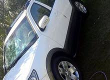 New 2012 Kia Mohave for sale at best price