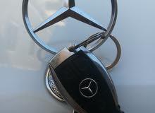 Used Mercedes Benz E 200 in Irbid