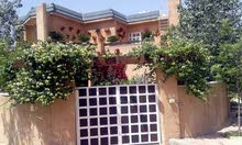 More rooms 3 bathrooms Villa for sale in Sahab