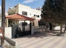 Al Zarqa Al Jadeedeh property for sale with 5 Bedrooms rooms
