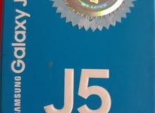 موبايل J5 pro