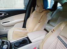 2015 Used 200 with Automatic transmission is available for sale