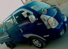 2004 Bongo for sale