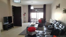 Apartment for rent daily - very luxurious - in Abdoun - distinctive