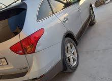 Used 2009 Hyundai Veracruz for sale at best price