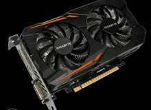 Graphics Card Accessories - Replacement Parts is up for sale