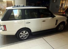Available for sale! 40,000 - 49,999 km mileage Rover Other 2004