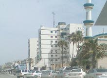 Apartment for sale in Tripoli city Souq Al-Juma'a