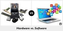 فورمات وصيانة لاي جهاز كمبيوتر باسعار منافسة