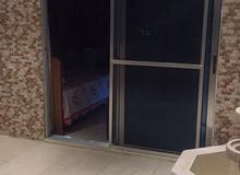 apartment for rent in Amman city Tla' Ali