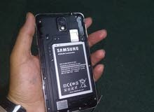 samsung galxe note3 good condition for sale