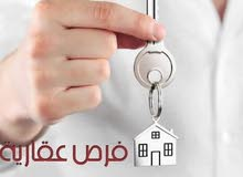 منزل من دورين للبيع ..... فى باب بن غشير ..... منزل مفصول ..... كل دور مستقل ...