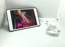 ipad mini 4 128gb wifi + cellular+Apple Keyboard + bag = 1500 last