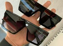 النظارة الاكثر مبيعا هدا العام