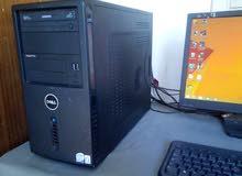 بوكس كمبيوتر للبيع