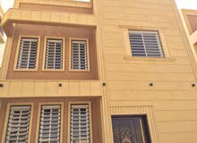 4 rooms  Villa for sale in Khamis Mushait city Al Musa subdivision