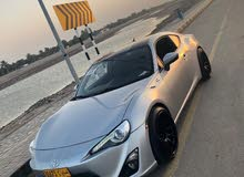 Best price! Toyota GT86 2015 for sale