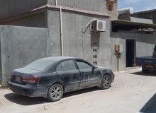 منزل للبيع منطقة قصر احمد