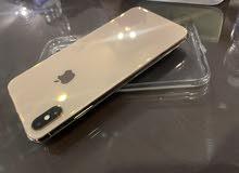 iphone x man