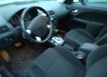 Grey Ford Mondeo 2003 for sale
