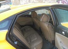 2012 Sonata for sale