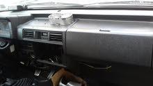 Used condition Kia Besta 1993 with 50,000 - 59,999 km mileage