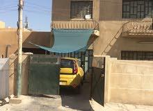 Villa in Baghdad Dora for sale