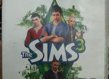 sims 3 علي ps3 مهكره