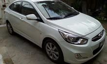 Kia Other for rent