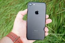 جميع هواتف الايفون المستعمله متوفره مع الضمان وجميع الملحقات
