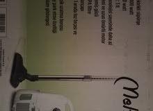 مكنسة كهربائية نوع فيستل تركي