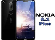 New device Nokia  for sale