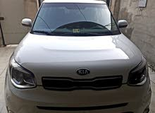 New 2017 Kia Soal for sale at best price