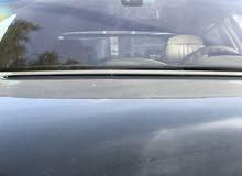 90,000 - 99,999 km BMW 740 2006 for sale