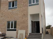 5 Bedrooms rooms  Villa for sale in Muscat city Bosher
