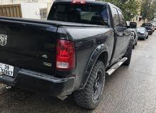2010 Dodge Ram for sale