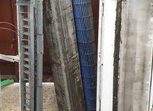 نصب وصيانة اجهزة التبريد وغسل