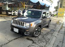 Jeep Wrangler 2018 For Sale