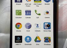 Alcatel  phone that is New