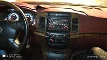 80,000 - 89,999 km mileage Foton Toplander for sale