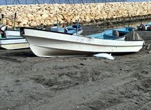 Motorboats in Saham is available for sale