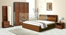 Ref. # IR03A24B – Sanad Beautiful Fully Furnished Apartment